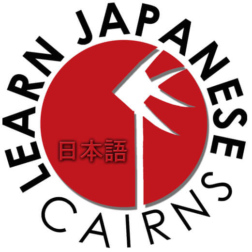 Learn Japanese Cairns