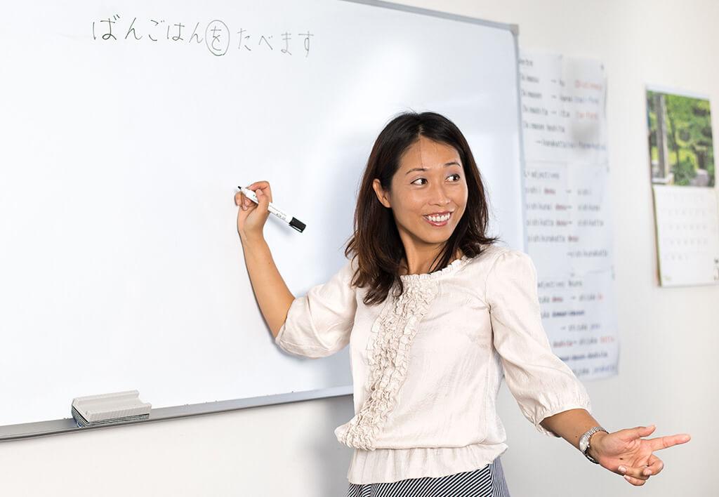 Junko Masumiya